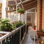 Photo of Hotel Giuliana