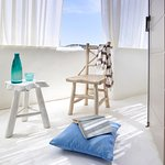 Foto de Delmar Apartments & Suites