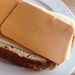 "Norway's ""the best"" caramelized cheese"