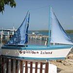 Foto de Aquarius Vacation Club