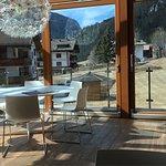 Photo de Hotel Andreas