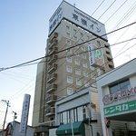 Photo of Toyoko Inn Hachinohe-ekimae