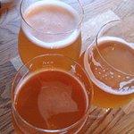 beers!!!