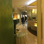 Photo of Hotel St. Gotthard