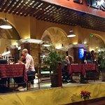 Great nice at WinesCorner Hanoi