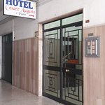 Photo of Hotel Cesare Augusto