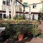 Photo of Hotel Cesare Augusto