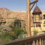 Foto de Ma'In Hot Springs