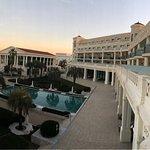 Hotel Las Arenas Balneario Resort Foto