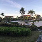 Photo of Alsol Del Mar