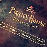Photo of The Pirate House Restaurant