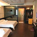 Photo of Long Beach Garden Hotel & Spa