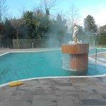 Photo of Hotel Terme Villa Pace