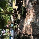 Photo of Phi Phi Andaman Legacy