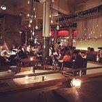 Sophie's Steakhouse - Covent Garden