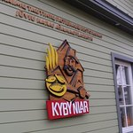 Photo of Kybynlar