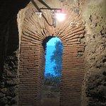 Photo de Albergo Il Monastero