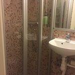 Crystal Plaza Hotel Foto
