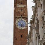 Foto di Piazza dei Signori