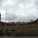 Foto de Edificios de la Unión