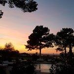 Foto de Fontsanta Hotel, Thermal Spa & Wellness