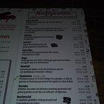 Van Puffelen Lunch & Dinercafe Foto