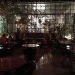 Photo of 10 Corso Como Cafe