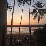 Photo de CoCo Bay Unawatuna