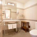 Foto de Iron Gate Hotel & Suites