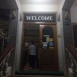 Photo de Winner Hotel