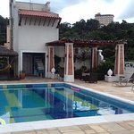 Photo of Hotel Firenze Serra Negra