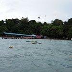 Photo of Bunaken National Marine Park