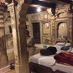 Photo of Hotel Suraj