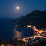 Photo of Loryma Resort