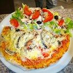 Photo of Le Marche Aux Pizzas