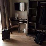 Photo de Smart Hotel Holiday