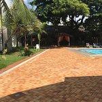 Photo of Novotel Sao Jose Dos Campos