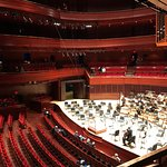 Foto de Kimmel Center for the Performing Arts