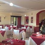 Photo of Hotel Ristorante Bel Sit