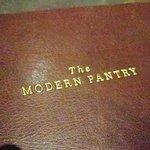 Foto di The Modern Pantry