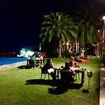 Foto de Villa Maroc