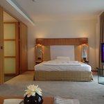 Obraz The Mandala Hotel