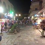 Foto de Eleftherias Square