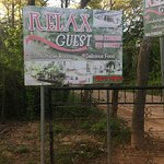 Photo of Relax Guest