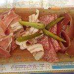 Photo of ristorante pizzeria Ancora