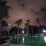 Monumental Hotel Orlando Foto