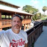Photo of Gumbo Limbo Nature Center