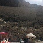 Photo of Kaputas Beach