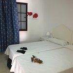 Photo de Flamingo Apartamentos