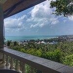 Seaview Paradise Resort Hotel Foto